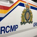 UPDATE: E-bike rider killed in hit-and-run on Highway 1 in Kamloops 💥😭😭💥