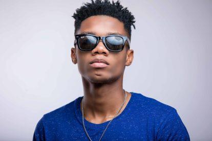 Kidi (popular songs in Ghana)