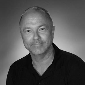 Jörgen Nermark