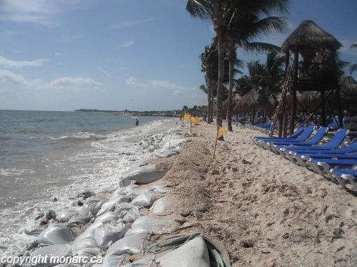 Commentaires Pour Blue Bay Grand Esmeralda Riviera Maya