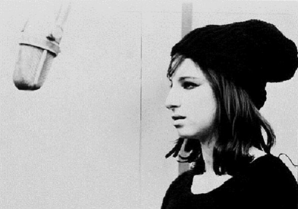 https://i2.wp.com/media.soundsblog.it/b/bar/barbra-streisand-foto/0.jpg