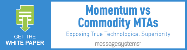 MomovsCommodityMTAs_Blog_Post-Ads_061614