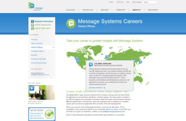 messagesystems2012-global