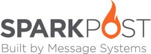 SparkPost_Built-By-Logo_2-Color_Gray-Orange_RGB
