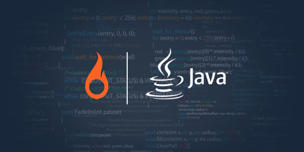 SparkPost Java Client Library