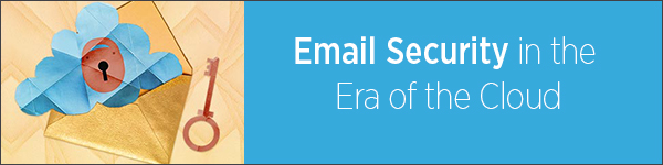 Email Security Cloud Blog Footer