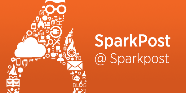 reporting with sparkpost using node.js