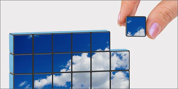 Why Cloud Wins Cloud Migration