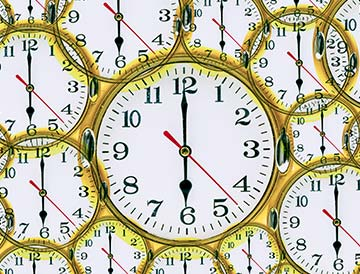 7 Best Practices for Time-Sensitive Email