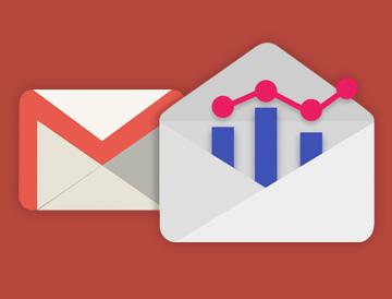 google postmaster tools 360x274