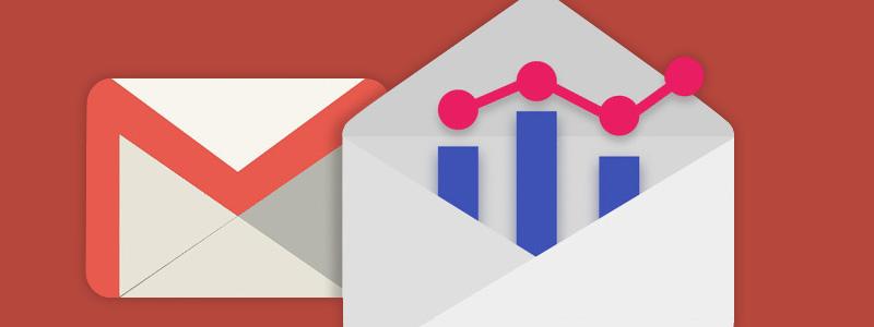 google postmaster tools 800x300