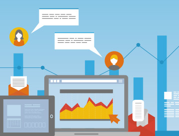 The Growth Marketer's Guide to Email Metrics
