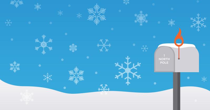Santas inbox holiday 800x300