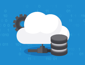 How to Build for the Cloud