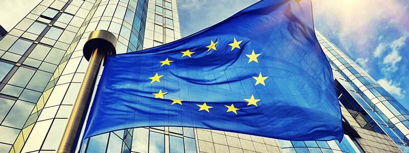 SparkPost EU