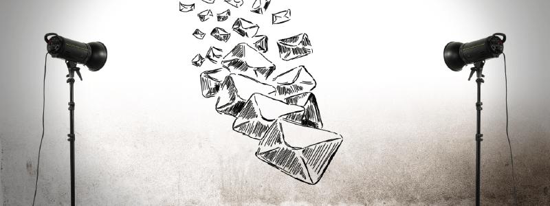 better marketing emails