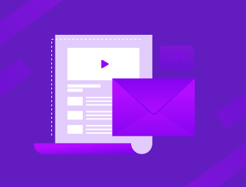 Interactive Email with Litmus
