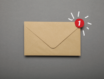 email communication during a crisis
