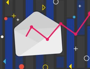 Google Postmaster Tools