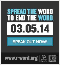 r-word.org