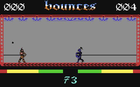 bounces_02