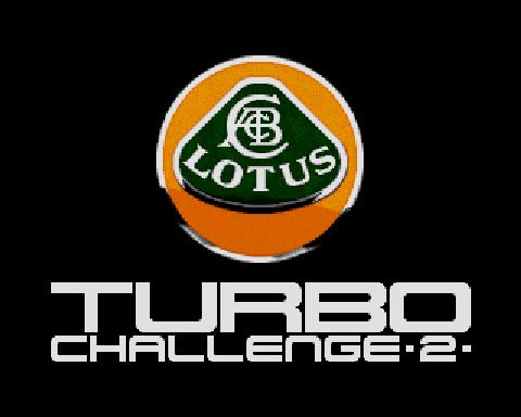 lotus_turbo_challenge_2_01