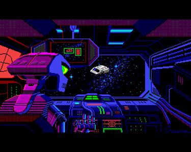 space_quest_iii_2