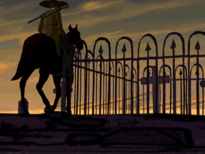 outlaws_1