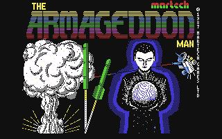 armageddon_man_1