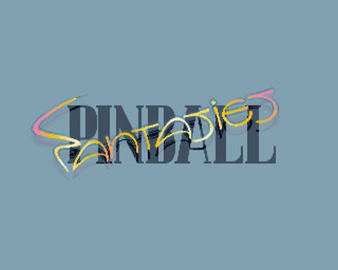 pinball_fantasies_1