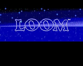 loom_1