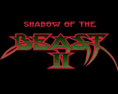 beast_ii_01