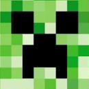 Spelpappan recenserar Minecraft: block, pixlar och att göra sig en hacka