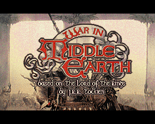 war_in_middle_earth_01