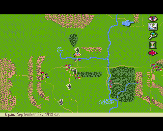 war_in_middle_earth_04