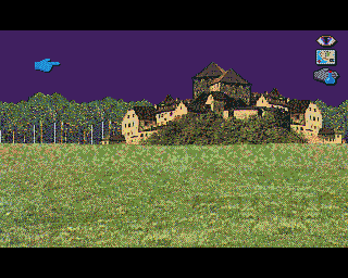 war_in_middle_earth_06