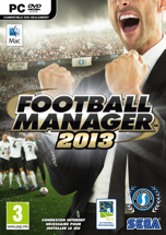 football_manager_2013