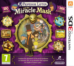 professor_layton_and_the_miracle_mask