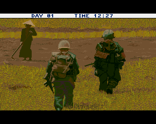 lost_patrol_03