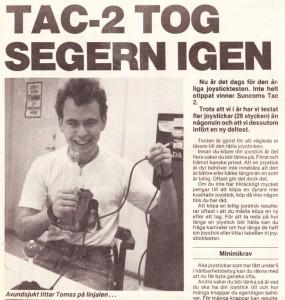 joystick_test_dmz_tomas_hybner_spelpappan
