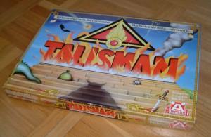 talisman_1987