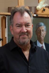 David R Darrow 2013-1