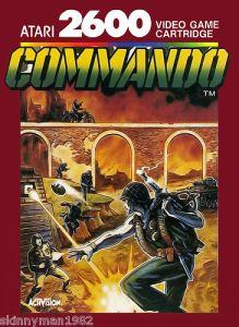 poster_commando