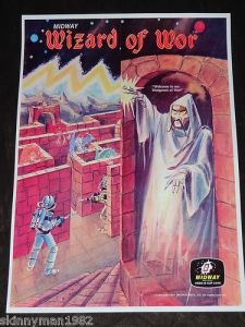 poster_wizard_of_wor