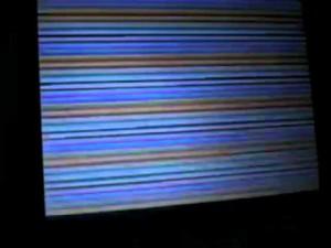 turbo_250_II_stripes