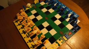 Archon_board_complete_spelpappan_23