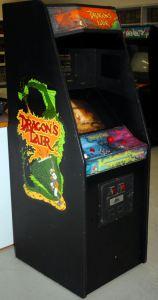 Dragon's_Lair_Arcade_1983