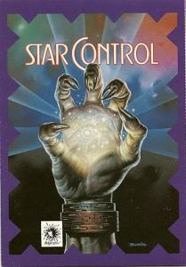 Star_Control_cover