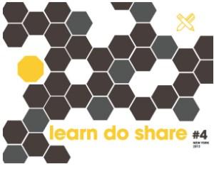 learn_do_share_4