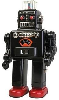 tin_robot